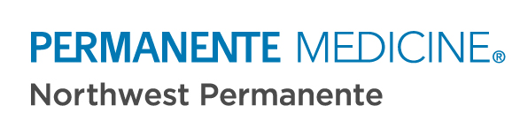Northwest Permanente