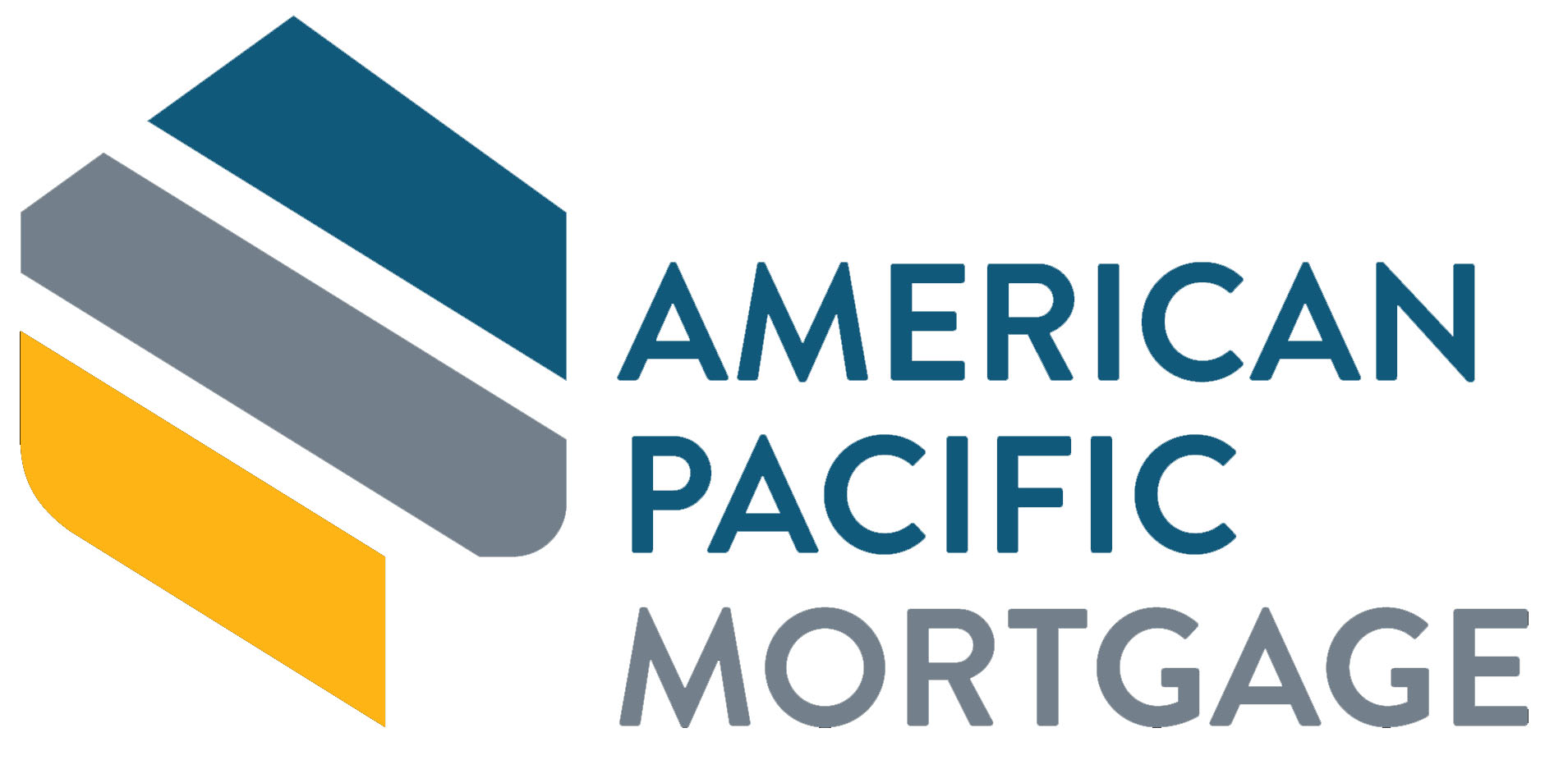 D American Pacific Mortgage